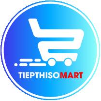 TIEPTHISO MART